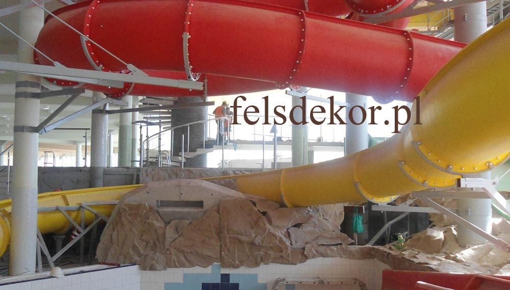 picture/kalisz_felsdekor_aquapark_basen_copsa_feyma_sztuczne_skaly_dekoracje_przestrzenne_16.jpg