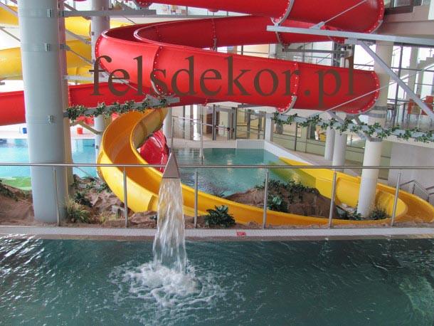 picture/kalisz_felsdekor_aquapark_basen_copsa_feyma_sztuczne_skaly_dekoracje_przestrzenne_19.jpg