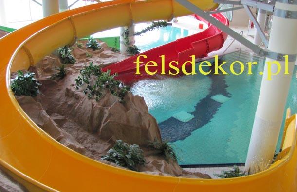 picture/kalisz_felsdekor_aquapark_basen_copsa_feyma_sztuczne_skaly_dekoracje_przestrzenne_2.jpg
