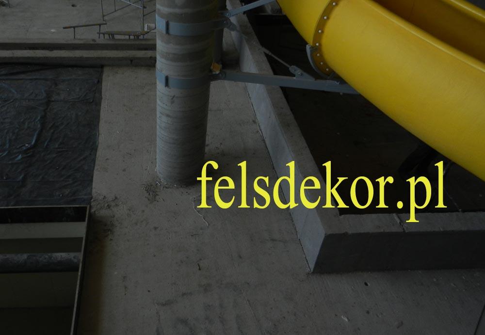 picture/kalisz_felsdekor_aquapark_basen_copsa_feyma_sztuczne_skaly_dekoracje_przestrzenne_3.jpg