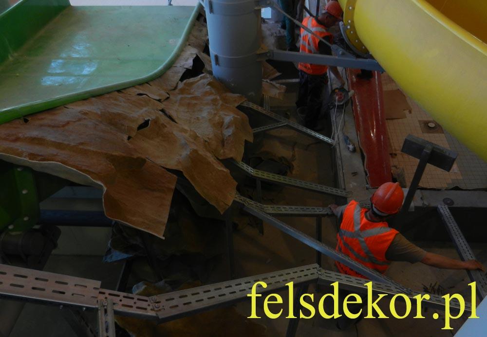picture/kalisz_felsdekor_aquapark_basen_copsa_feyma_sztuczne_skaly_dekoracje_przestrzenne_5.jpg