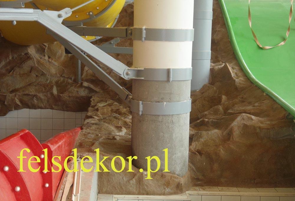 picture/kalisz_felsdekor_aquapark_basen_copsa_feyma_sztuczne_skaly_dekoracje_przestrzenne_8.jpg