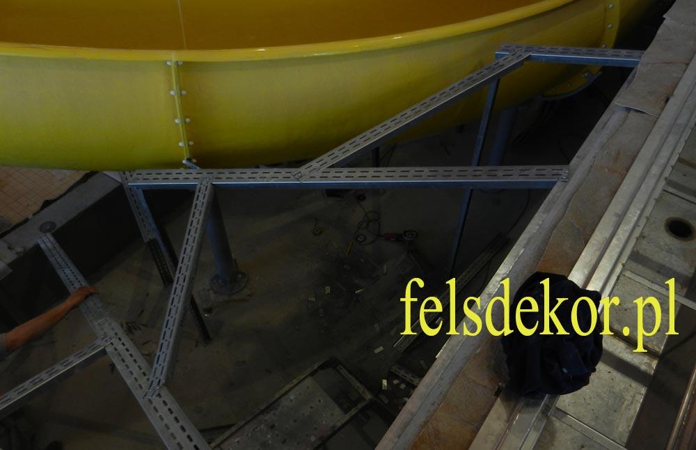 picture/kalisz_felsdekor_aquapark_basen_copsa_feyma_sztuczne_skaly_dekoracje_przestrzenne_9.jpg