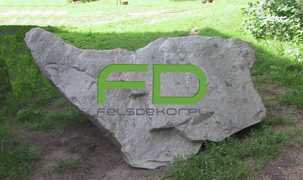 picture/kamien_d2_sztuczna_skala_felsdekor_kunstfelsen_5.jpg