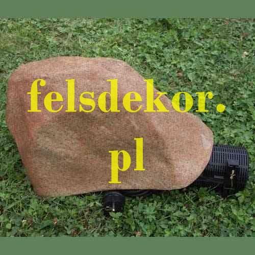 picture/kamien_r12_sztuczne_skaly_felsdekor_kunstfelsen_02.jpg