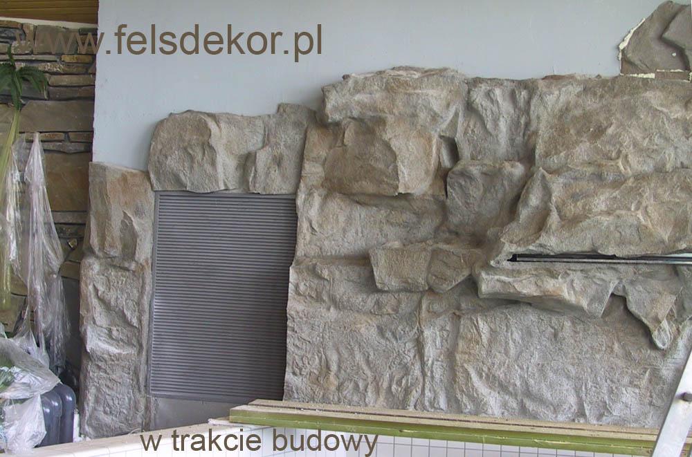picture/kaskada_bialka_aquapark_sztuczne_skaly_felsdekor_1.jpg