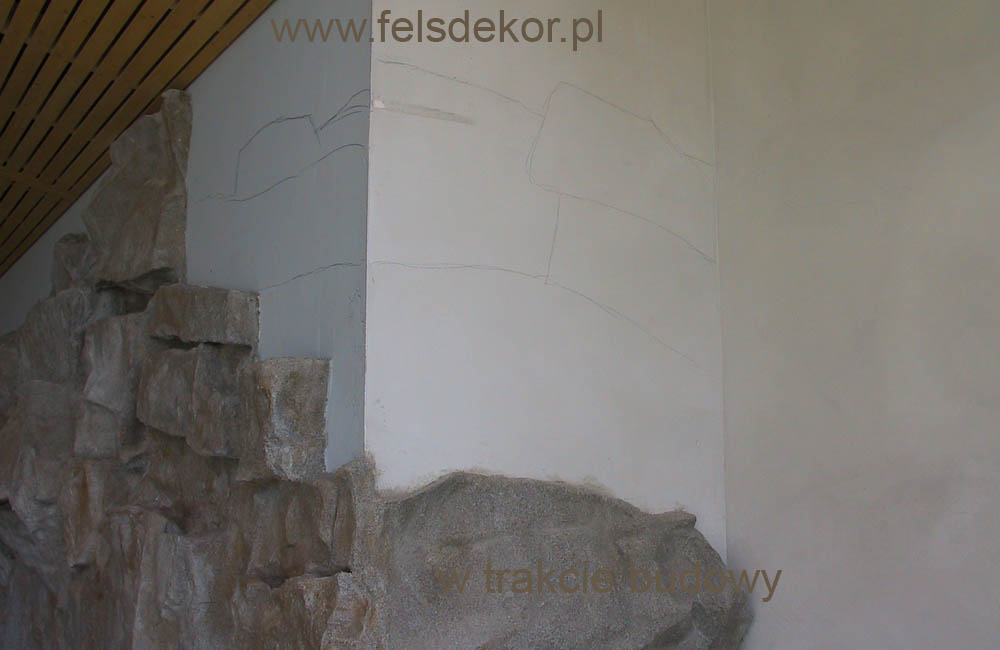 picture/kaskada_bialka_aquapark_sztuczne_skaly_felsdekor_14.jpg