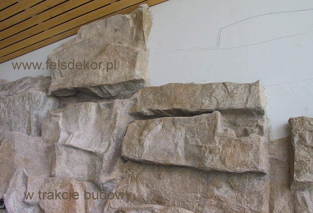 picture/kaskada_bialka_aquapark_sztuczne_skaly_felsdekor_15.jpg