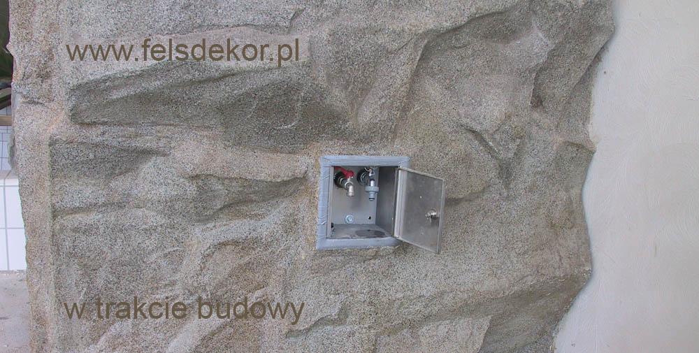picture/kaskada_bialka_aquapark_sztuczne_skaly_felsdekor_19.jpg