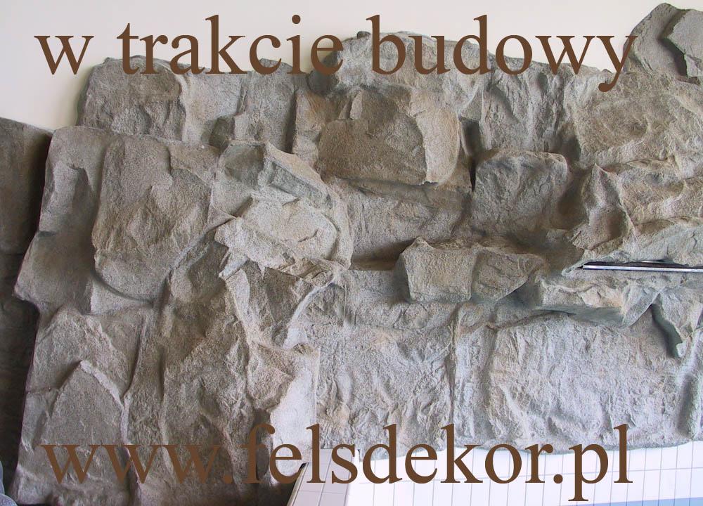 picture/kaskada_bialka_aquapark_sztuczne_skaly_felsdekor_20.jpg