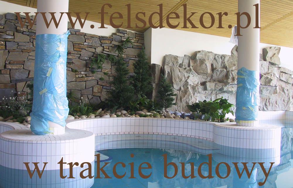 picture/kaskada_bialka_aquapark_sztuczne_skaly_felsdekor_22.jpg