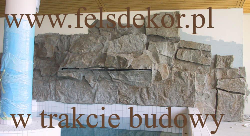 picture/kaskada_bialka_aquapark_sztuczne_skaly_felsdekor_24.jpg