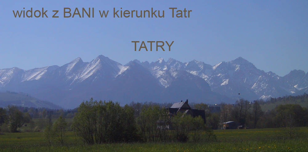 picture/kaskada_bialka_aquapark_sztuczne_skaly_felsdekor_25.jpg