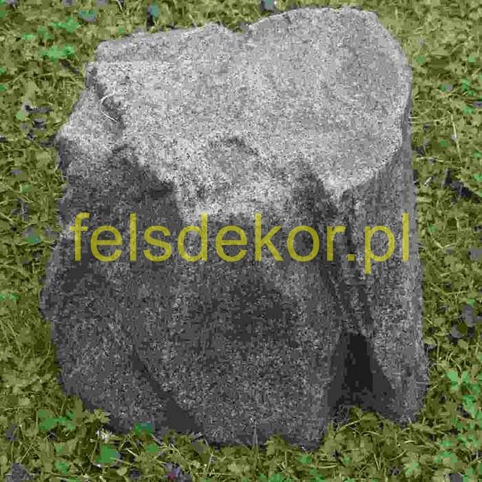 picture/kolor_1_granit_1_felsdekor.jpg