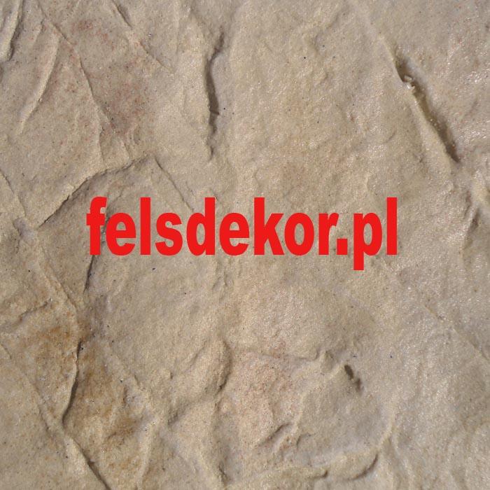 picture/kolor_kunstfelsen_felsdekor_sztuczne_skaly_dekoracja_sztuczna_skala_2.jpg