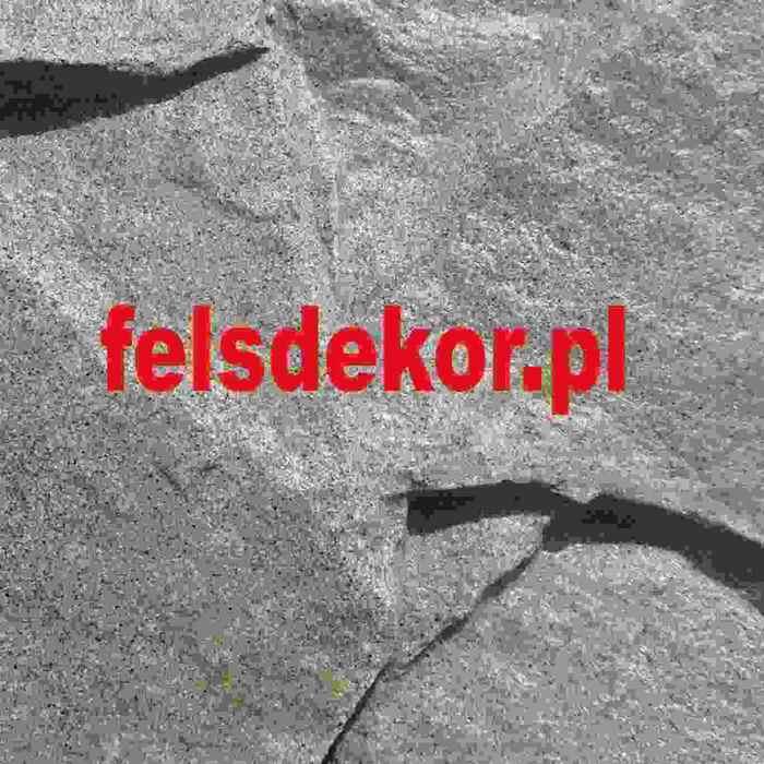 picture/kolor_kunstfelsen_felsdekor_sztuczne_skaly_dekoracja_sztuczna_skala_4.jpg