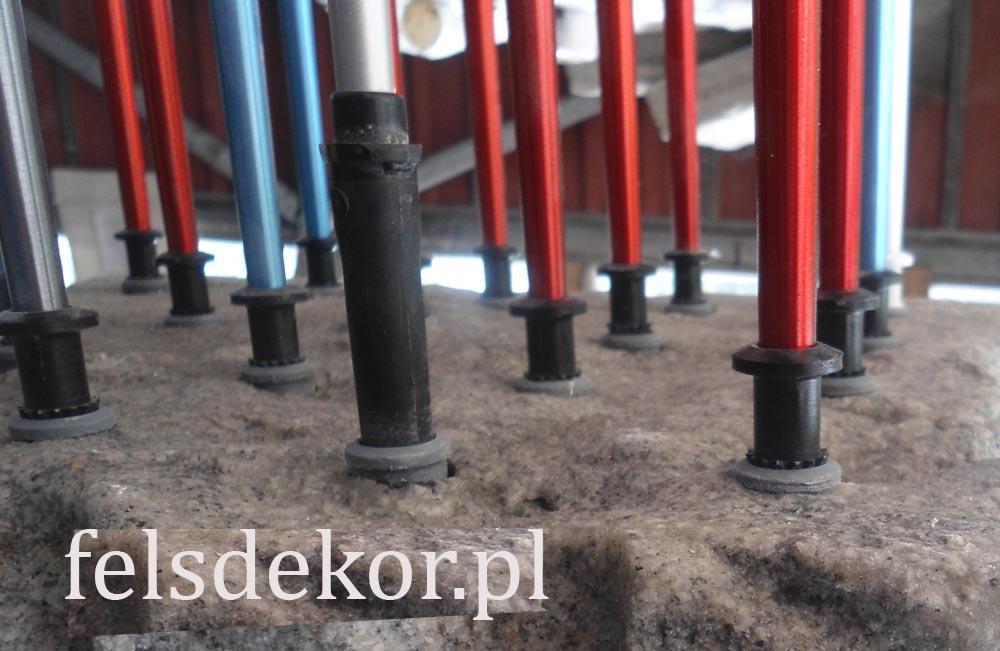 picture/komperdell_felsdekor_ski_stock_stein_kunstfelsen_sztuczne_skaly_20.jpg