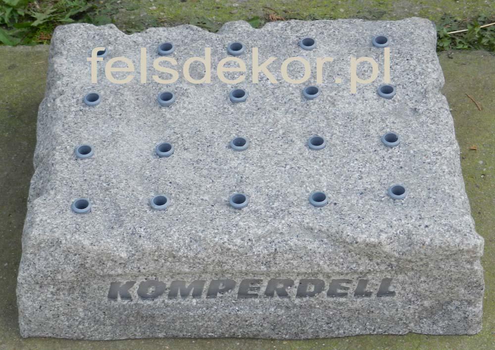 picture/komperdell_felsdekor_ski_stock_stein_kunstfelsen_sztuczne_skaly_21.jpg