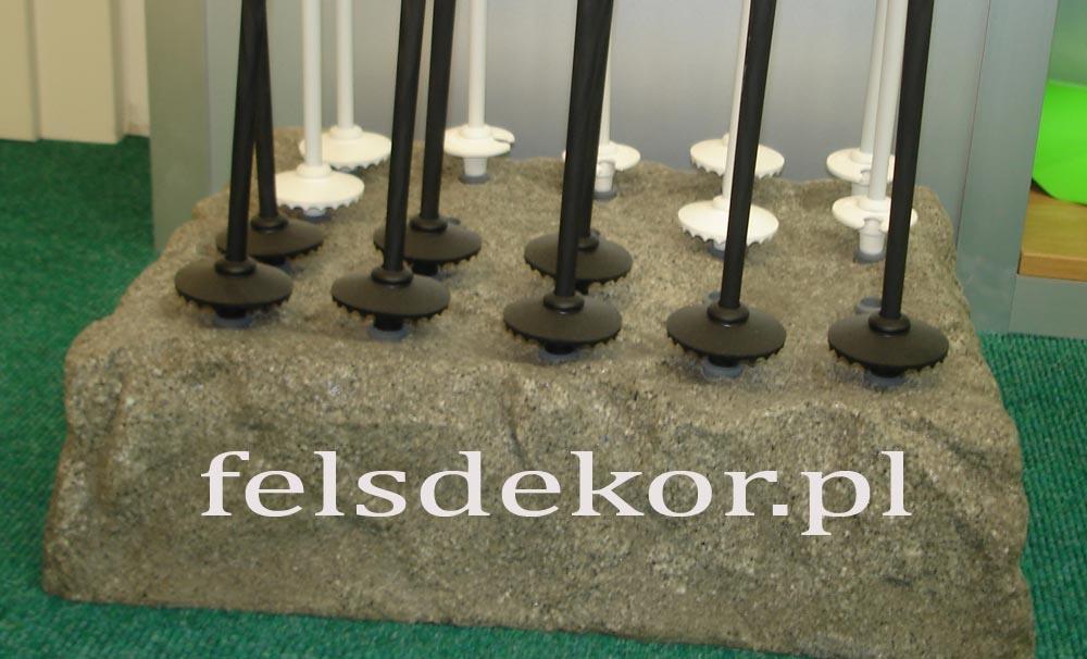 picture/komperdell_felsdekor_ski_stock_stein_kunstfelsen_sztuczne_skaly_3.jpg