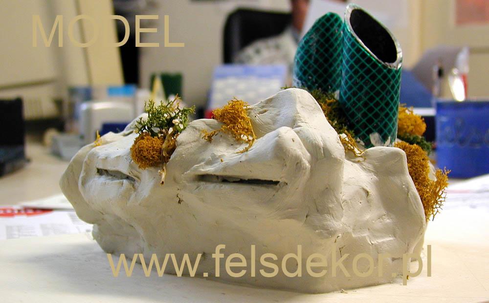 picture/model_frankenhausen_basen_felsdekor_sztuczne_skaly_1.jpg