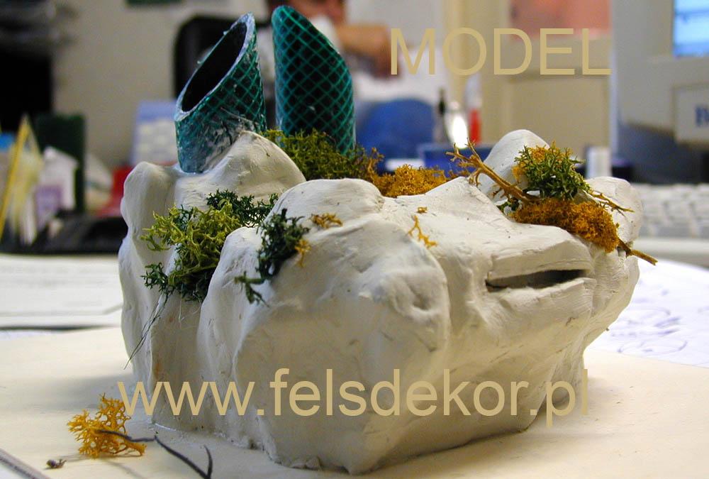 picture/model_frankenhausen_basen_felsdekor_sztuczne_skaly_2.jpg