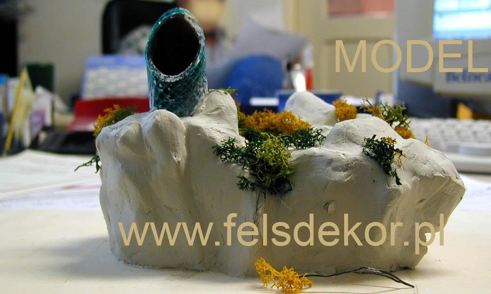 picture/model_frankenhausen_basen_felsdekor_sztuczne_skaly_3.jpg