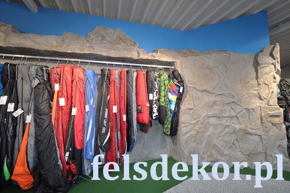 picture/offenburg_sklep_laden_felsdekor_sztuczne_skaly_kunstfelsen_laden_2.jpg