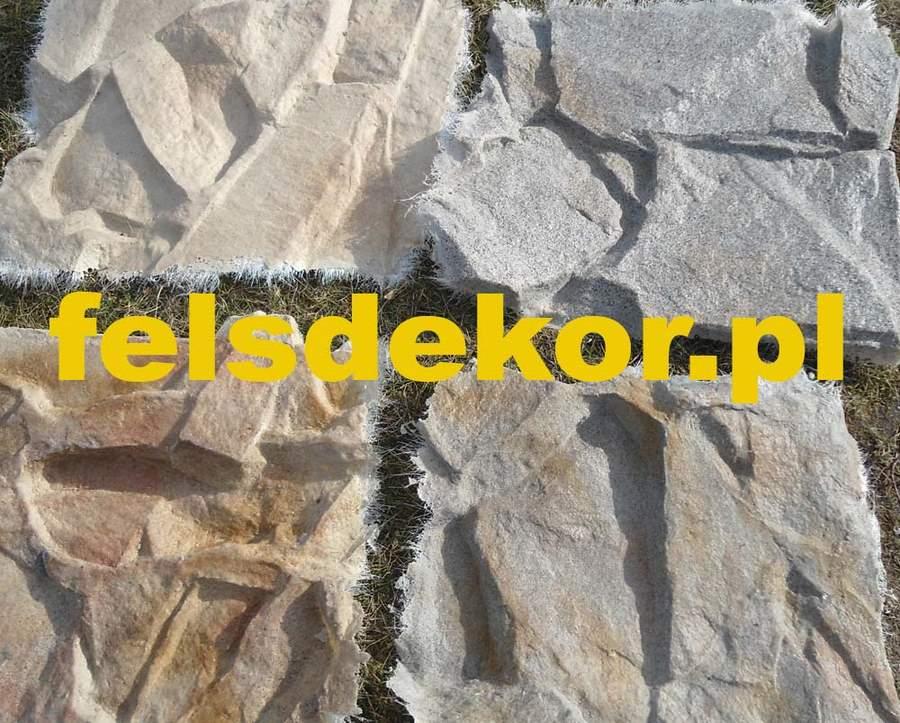 picture/proba_kolor_felsdekor_sztuczne_skaly_kunstfelsen_stein_stone_kamien_kamienie_1.jpg