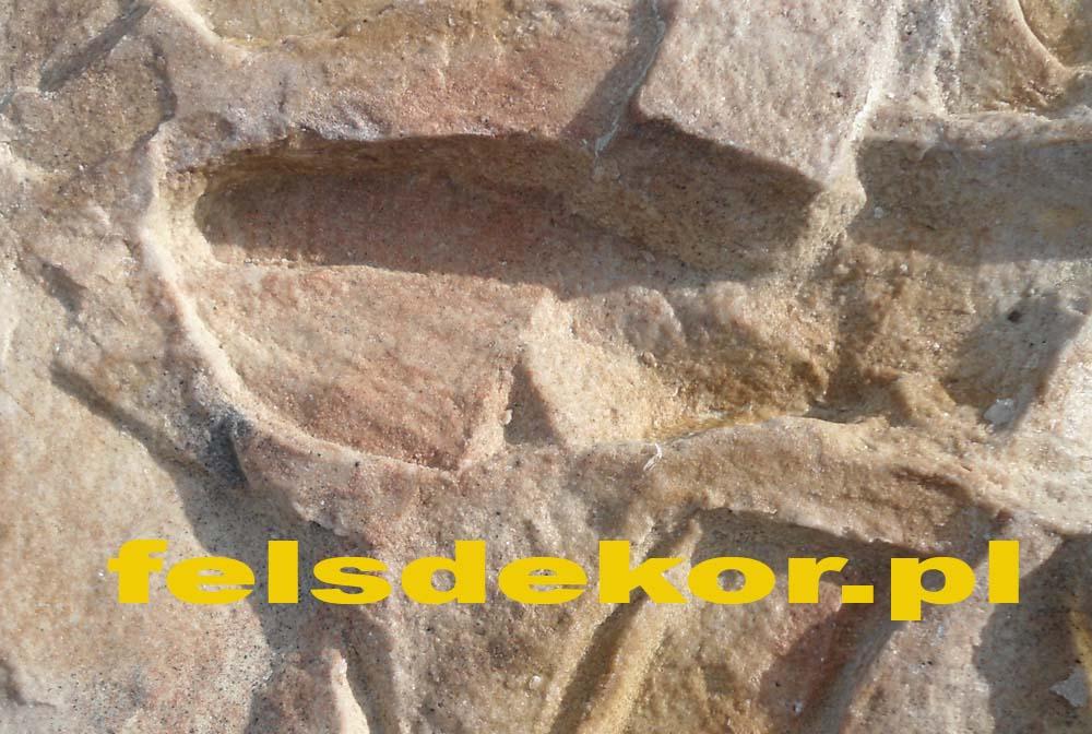 picture/proba_kolor_felsdekor_sztuczne_skaly_kunstfelsen_stein_stone_kamien_kamienie_2.jpg