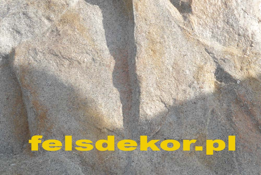 picture/proba_kolor_felsdekor_sztuczne_skaly_kunstfelsen_stein_stone_kamien_kamienie_3.jpg