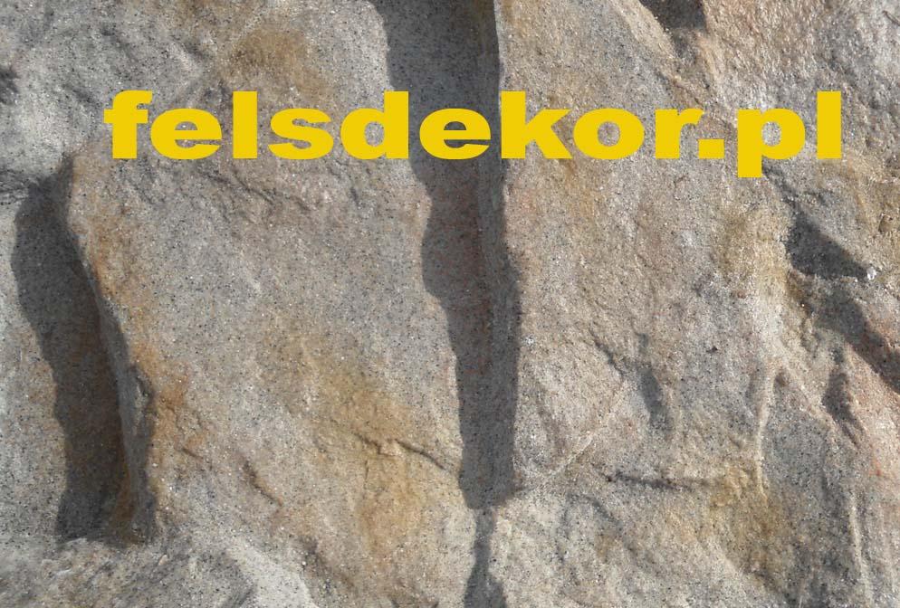 picture/proba_kolor_felsdekor_sztuczne_skaly_kunstfelsen_stein_stone_kamien_kamienie_4.jpg