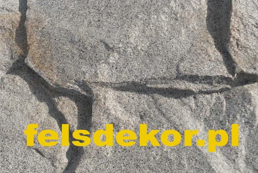 picture/proba_kolor_felsdekor_sztuczne_skaly_kunstfelsen_stein_stone_kamien_kamienie_5.jpg