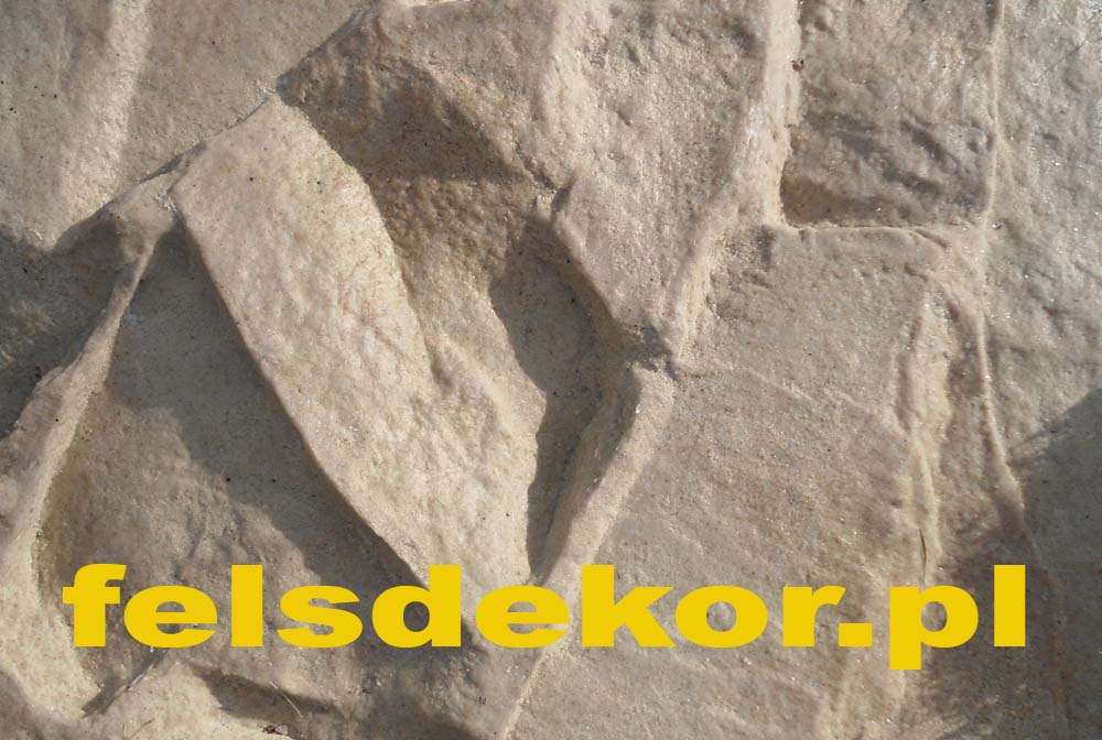 picture/proba_kolor_felsdekor_sztuczne_skaly_kunstfelsen_stein_stone_kamien_kamienie_6.jpg