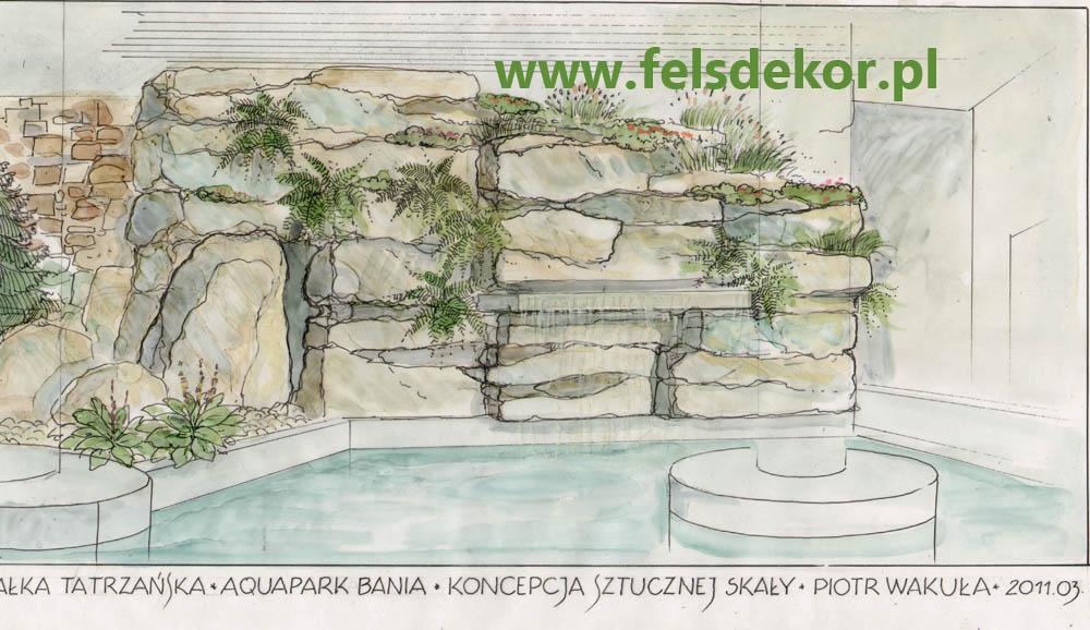 picture/projekt_bialka_tatrzanska_terma_kaskada_felsdekor_sztuczna_skala_1.jpg