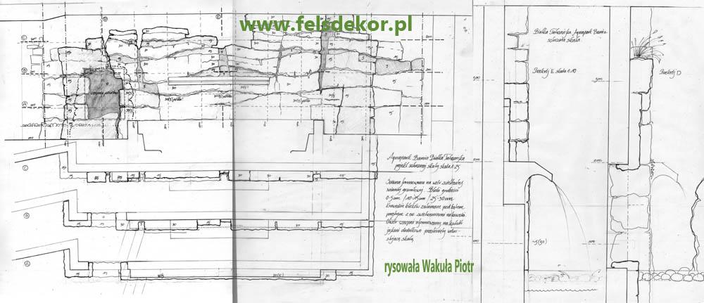 picture/projekt_bialka_tatrzanska_terma_kaskada_felsdekor_sztuczna_skala_2.jpg