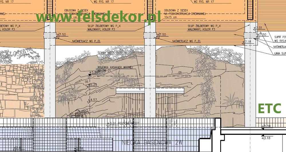 picture/projekt_bialka_tatrzanska_terma_kaskada_felsdekor_sztuczna_skala_3.jpg