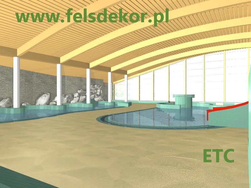 picture/projekt_bialka_tatrzanska_terma_kaskada_felsdekor_sztuczna_skala_5.jpg