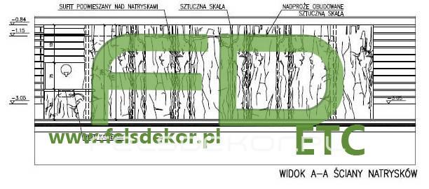 picture/projekt_bialka_tatrzanska_terma_prysznic_felsdekor_sztuczna_skala_2.jpg