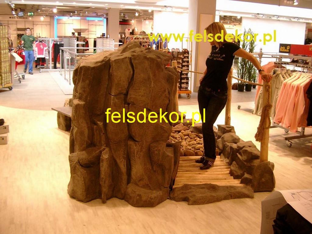 picture/schuhteststrecke_kunstfelsen_sztuczne_skaly_felsdekor_copsa_7.jpg