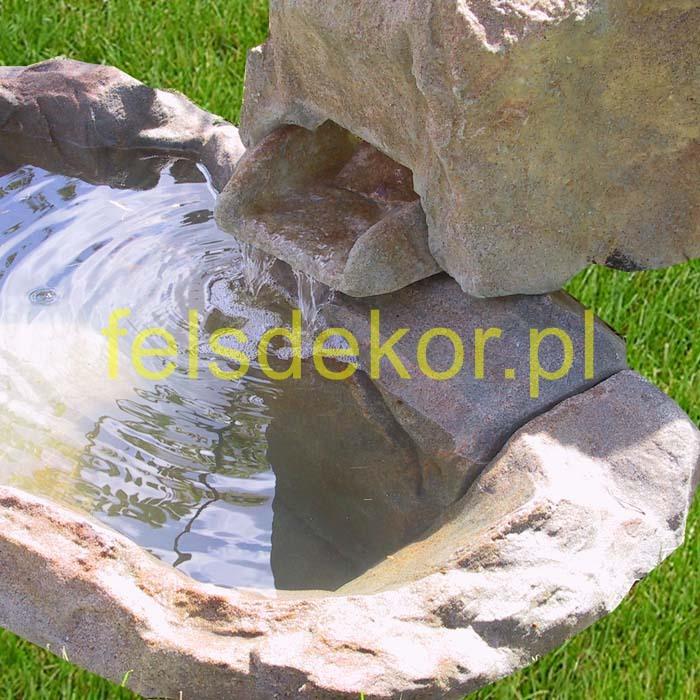 picture/skala_maskujaca_obudowa_filtra_EXTREME_felsdekor_4.jpg