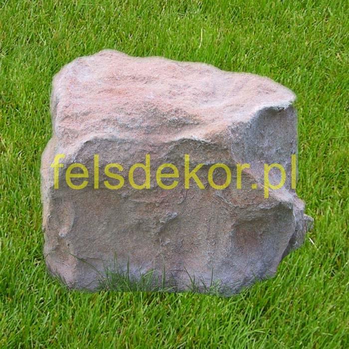 picture/skala_maskujaca_obudowa_filtra_EXTREME_felsdekor_8.jpg