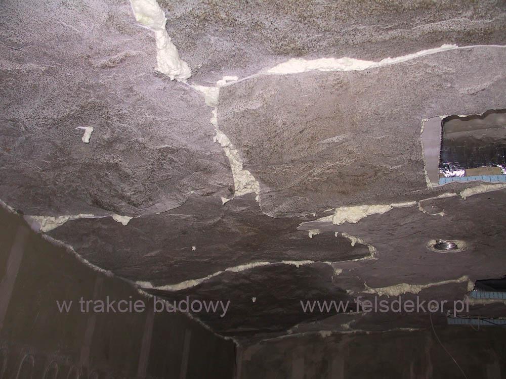 picture/sufit_bialka_aquapark_sztuczne_skaly_felsdekor_7.jpg