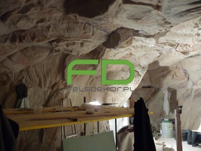 picture/sztuczna_skala_felsdekor_kunstfelsen_jaskinia_Steinzeit_Höhle_1.jpg