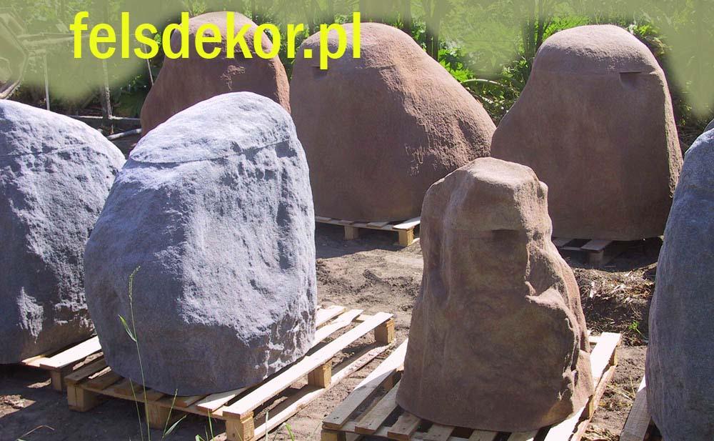 picture/sztuczna_skala_felsdekor_kunstfelsen_sika_copsa_dekorbet_abdeckungen_1.jpg