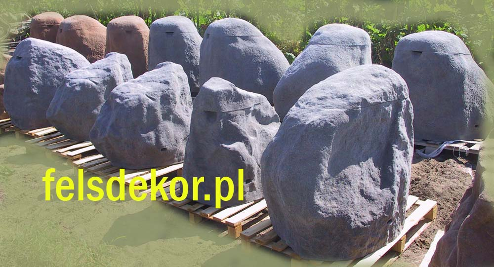 picture/sztuczna_skala_felsdekor_kunstfelsen_sika_copsa_dekorbet_abdeckungen_2.jpg