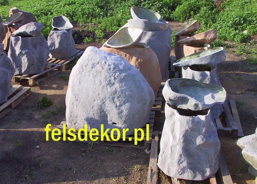 picture/sztuczna_skala_felsdekor_kunstfelsen_sika_copsa_dekorbet_abdeckungen_3.jpg