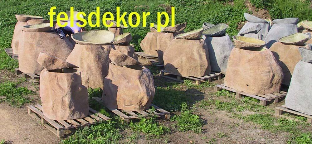 picture/sztuczna_skala_felsdekor_kunstfelsen_sika_copsa_dekorbet_abdeckungen_4.jpg