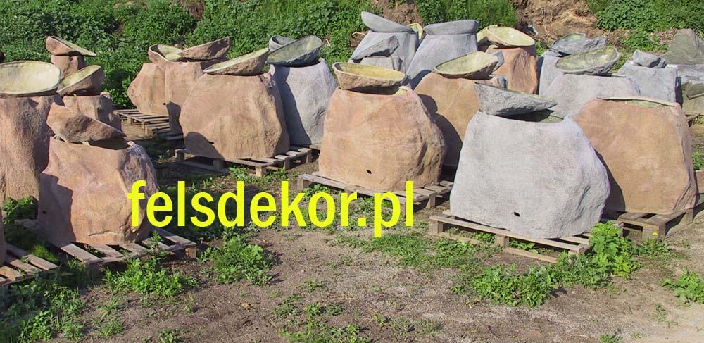 picture/sztuczna_skala_felsdekor_kunstfelsen_sika_copsa_dekorbet_abdeckungen_5.jpg