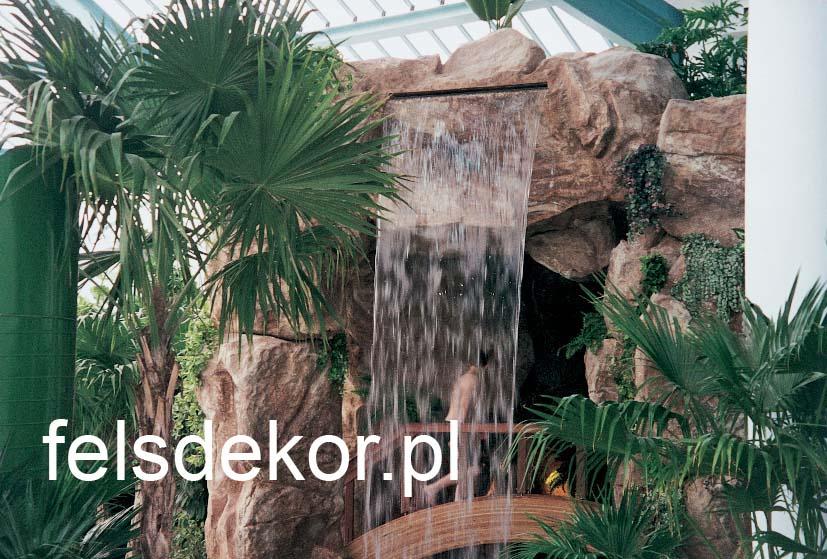 picture/zeulenroda_park_wypoczynku_felsdekor_sztuczne_skaly_kunstfelsen_2.jpg