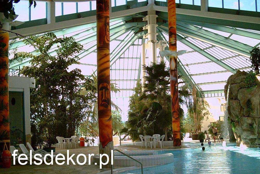 picture/zeulenroda_park_wypoczynku_felsdekor_sztuczne_skaly_kunstfelsen_3.jpg
